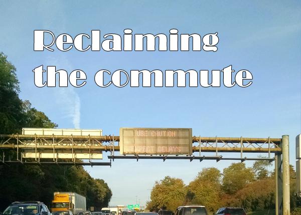 h2hadj-commute