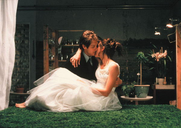 secretary-wedding