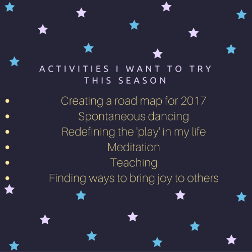 activities-i-want-to-try-this-season