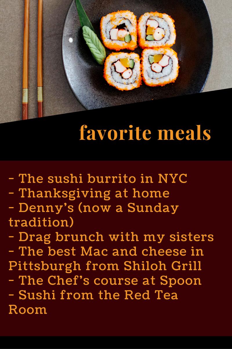 favorite-meals
